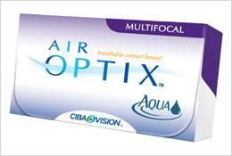 air optix multi cl