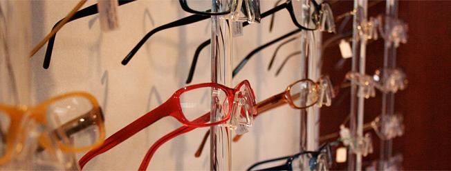 eye glasses1