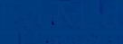 logo eyemed