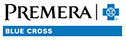 logo premara