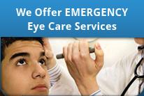 eye doctor morrisville nc