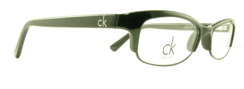 Eyediology Opticians Product Photograph 960×350